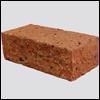 brick d-etch