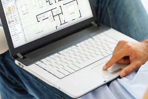 Kitchen online renovate design
